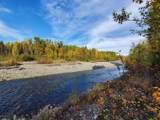 18375 Montana Creek Road - Photo 2