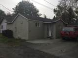 1135 Medfra Street - Photo 8