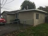 1135 Medfra Street - Photo 9