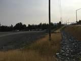 2441 O'malley Road - Photo 11