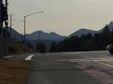 2441 O'malley Road - Photo 13