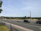 2441 O'malley Road - Photo 14