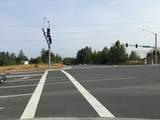 2441 O'malley Road - Photo 15