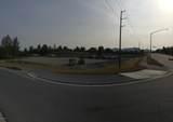 2441 O'malley Road - Photo 3