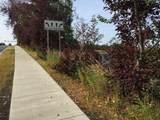 2441 O'malley Road - Photo 9