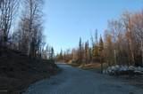 C005 No Road Highway - Photo 11