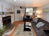 3001 Widgeon Lane - Photo 1