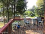 4526 South Slope Drive - Photo 14
