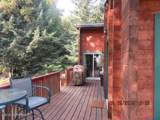 4526 South Slope Drive - Photo 16