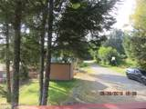 4526 South Slope Drive - Photo 17