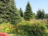 4526 South Slope Drive - Photo 18