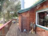 4526 South Slope Drive - Photo 19