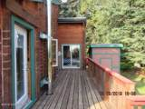 4526 South Slope Drive - Photo 20