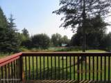 4526 South Slope Drive - Photo 21