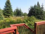 4526 South Slope Drive - Photo 22