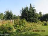 4526 South Slope Drive - Photo 24