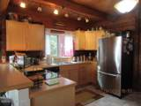 4526 South Slope Drive - Photo 32