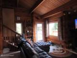 4526 South Slope Drive - Photo 34