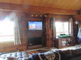 4526 South Slope Drive - Photo 35