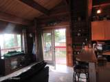 4526 South Slope Drive - Photo 36