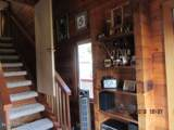 4526 South Slope Drive - Photo 44