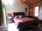 4526 South Slope Drive - Photo 45