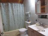 4526 South Slope Drive - Photo 46
