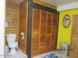 4526 South Slope Drive - Photo 53
