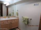 4526 South Slope Drive - Photo 54