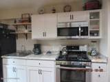 4526 South Slope Drive - Photo 57