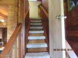 4526 South Slope Drive - Photo 60