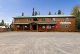 48672 Funny River Road - Photo 1
