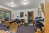 48672 Funny River Road - Photo 49