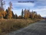 D003 Alsop Road - Photo 4
