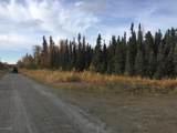 D003 Alsop Road - Photo 5