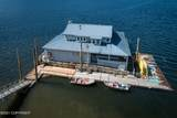 1 Floating Building - Photo 3