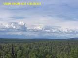 40582 Birch Bark Drive - Photo 1