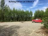 40582 Birch Bark Drive - Photo 2