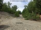 40582 Birch Bark Drive - Photo 3