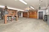 51368 Chickadee Street - Photo 30