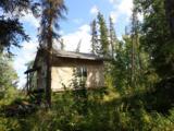 L26 Moose Point Road - Photo 3