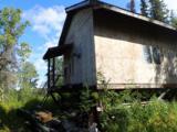 L26 Moose Point Road - Photo 5