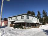 253 Seldovia Street - Photo 61