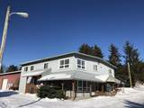 253 Seldovia Street - Photo 62