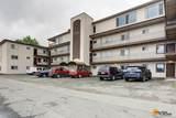 610 Vista Glen Court - Photo 1