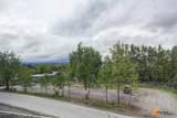 610 Vista Glen Court - Photo 31