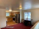 9601 Lee Ann Drive - Photo 4