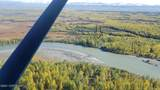Pcl B4 Susitna River Slough (No Road) - Photo 6