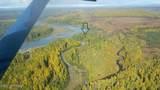 Pcl B4 Susitna River Slough (No Road) - Photo 7