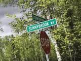 24681 Sunnyslope Way - Photo 5